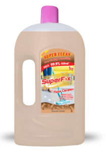 Floor Cleaner_1Ltr_Supreme Sandal
