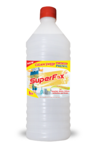 SuperFox™ Phenyl 1 Ltr