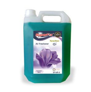 SuperFox Room Air Freshener