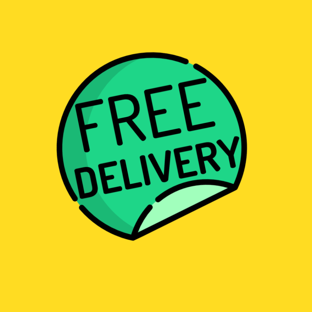 Housekeeping Material Supply Free Delivery